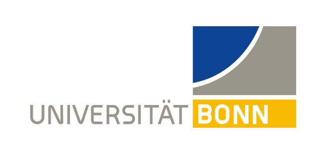 Anleitung und Information zum Blockpraktikum der Universität Bonn