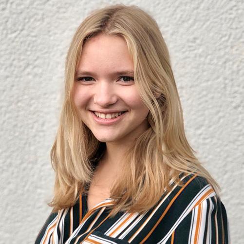 Jonna Hettenhausen