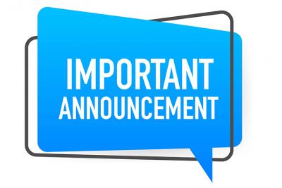 Aufhebung der Priorisierung für Coronaimpfungen ab dem 7. Juni