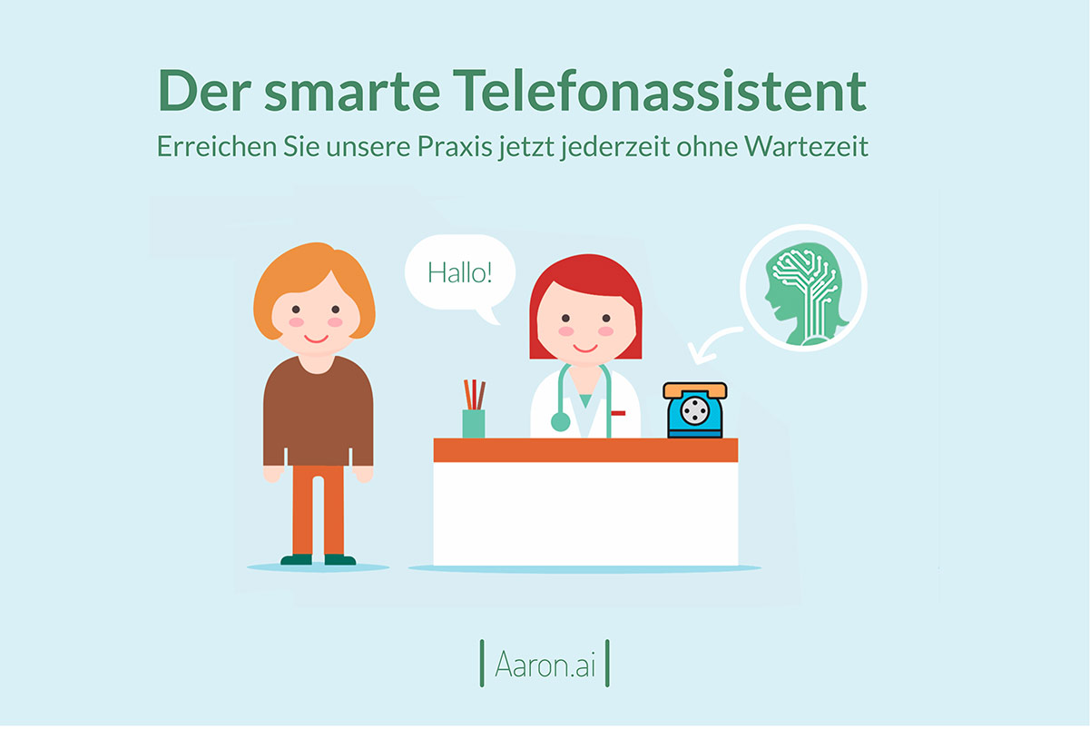 Telefonassistent